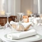 Hotel Balneari Prats - e085c-14116576.jpg