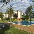 Hotel Sausa - e50a6-50169277.jpg