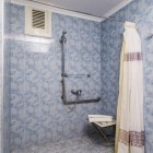 Hotel Sausa - e65a3-50170260.jpg