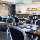 Hotel AC Palau de Bellavista - e67bb-33937428.jpg