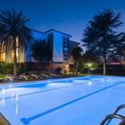 Hotel Sausa - e75f0-50171686.jpg
