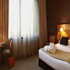 Hotel Carlemany - e781b-6399206.jpg