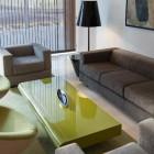 Hotel URH Girona - e7aa0-15099742.jpg