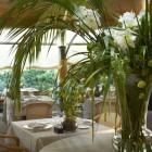 Hotel Carlemany - e7d07-28789753.jpg