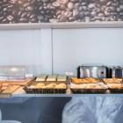 Hotel Sidorme Girona - e9dc7-26496957.jpg