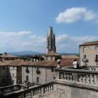 Basilica of Sant Feliu - ea8d3-Basilica-de-Sant-Feliu-2.jpg