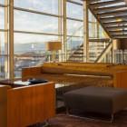 Hotel AC Palau de Bellavista - ecf5e-33937097.jpg