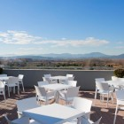Hotel URH Girona - eec64-15099778.jpg
