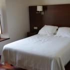 Hotel Mas Ros - f2680-10327213.jpg